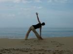 sara hauber yoga april 2012 (27)